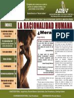 lucido-24.pdf
