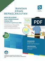 IPS SMP KK D Makassar_April 2017