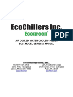 Manual servicio y operacion v2.7 (1).pdf