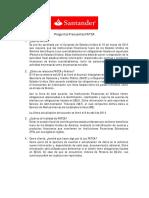 Faqs Externas Fatca 140526v4
