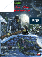 PEG13002 - Weird War II - Hell in the Hedgerows.pdf