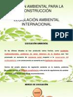 2_Legislación Ambiental Internacional .pptx