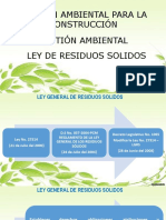 6_GA_Ley de Residuos Sólidos