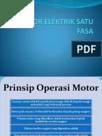 Minggu 1 - Motor.pptx