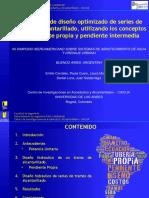 Juan.Saldarriaga.pdf