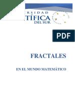 Fractales Apa Final