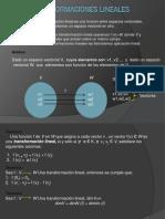 transformacioneslineales-100718231752-phpapp01.pptx