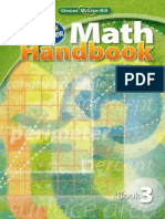 Quick Review Math Handbook, Book 3.pdf