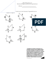 tallerFunciones Trigonométricas.docx