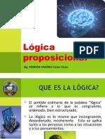 logica proposicional-b.ppsx