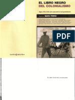 EL LIBRO NEGRO DEL COLONIALISMO.pdf