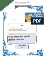 Trabajo de Derecho Romano.2017.doc