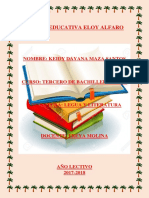 Diccionario (4).docx