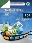 Simulasi-Digital-X-1.pdf