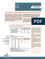 07 Informe Tecnico n07 Flujo Vehicular May2017