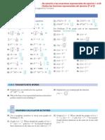 Ecuaciones exponenciales y gráfica de la función exponencial.pdf