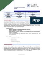 Intercultural Communication lectures.pdf