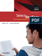 select_readings_upper_intermediate.pdf