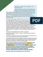 Caso-clinico-2-primera-parte.docx