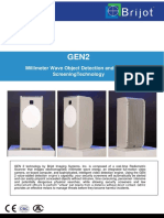Gen 2 Brochure Final