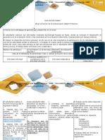 Guía y rubrica de evaluación - Fase 1 - Aplicar la función de la comunicación desde el entorno.docx