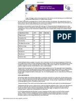HEAVYHANDS.pdf