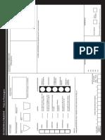 D&D - Ficha de Personagem (v. Grow) - Biblioteca Élfica.pdf