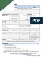 blsstudyguide.pdf