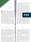 Culture_and_Education_in_Josef_Pieper_s.pdf