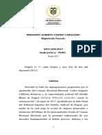 STP11206-2017.doc