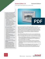 ftalk-pp012_-es-p.pdf