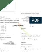 ARITMETICA2016X.pdf