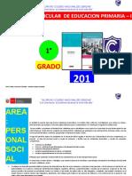 PROGRAMA CURRICULAR DE PRIMARIA 1 GRADO FRED.docx