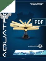 Catalogos-de-distribuidores-aquatrol.pdf