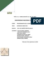 Informe Nº1 Pc Obra-final