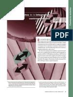 Caceres_centroamerica.pdf