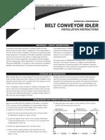 OM_002_Belt_Conveyor_Idler_Instruct_6E74091AB9993.pdf