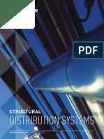 Brochure Distribution System Structural En