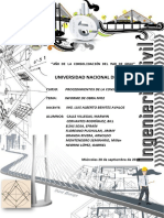 Informe Nº2 Pc Obra-final