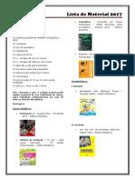 LISTA-MATERIAL-2017-FUNDAMENTAL-II.pdf