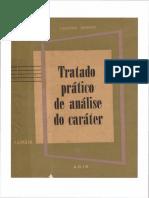 275096628-Gaston-Berger-Tratado-Pratico-de-Analise-Do-Carater.pdf