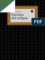 Escenas Del Eclipse