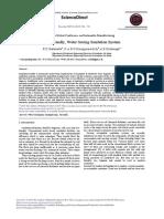 Eco-Friendly--Water-Saving-Sanitation-System_2015_Procedia-CIRP.pdf
