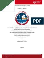 CONSTANTINO_CAYCHO_RENATO_DERECHO_EDUCACION.pdf