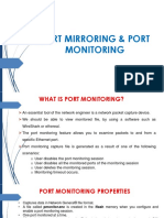 PORT MONITOR-MIRROR.pptx