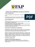 APOSTILA INTRODUÇÃO À CINESIOLOGIA.pdf