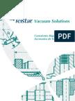 Conexiones_vacio_Sp.pdf