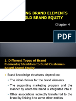 Chapter 4 - Choosing Brand Elements.ppt