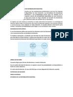 Análisis de Decisiones Con Información Muestral