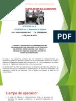 REQUISITOS DE HIGIENE.pptx